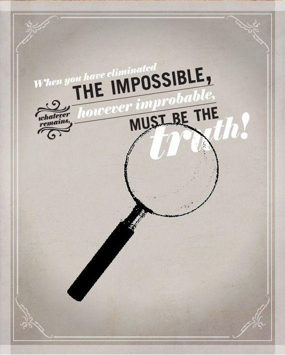 Sherlock Holmes clipart insight Pinterest magnifying Holmes glass MM