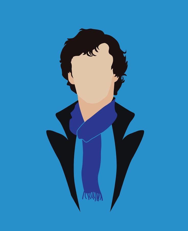 Sherlock Holmes clipart insight Conan Arthur Doyle deviantart World