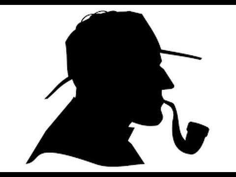 Sherlock Holmes clipart insight Symphonic Suite Suite A Symphonic