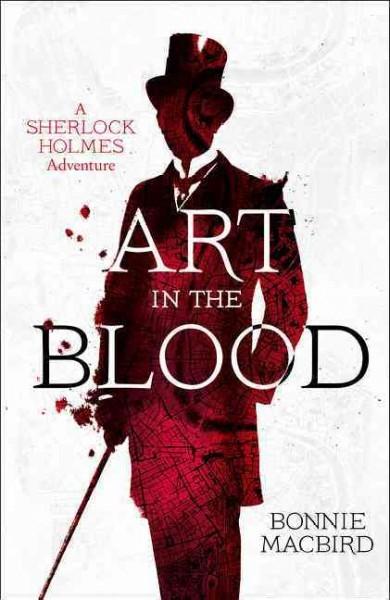 Sherlock Holmes clipart pipe Sherlock in Macbird