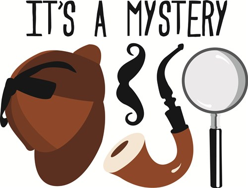 Sherlock Holmes clipart mysterious man Site for wallpaper clip image