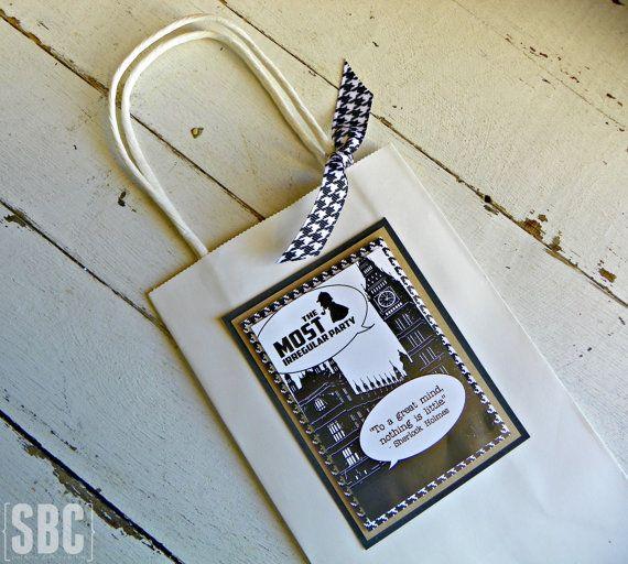Sherlock Holmes clipart mystery bag On Holmes Sherlock  images