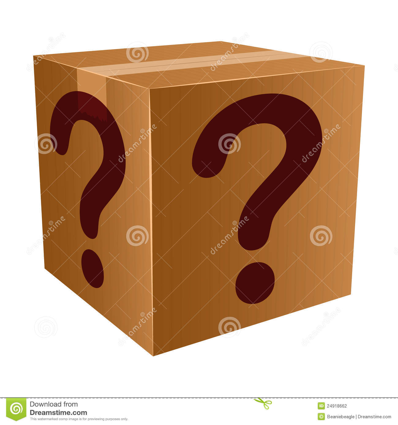 Sherlock Holmes clipart mystery box Images Free Art Images Panda
