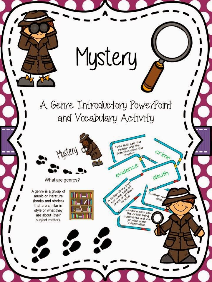 Sherlock Holmes clipart mystery genre Book on best 25+ Pinterest