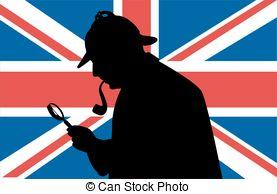 Sherlock Holmes clipart original Collection Sherlock clip holmes free
