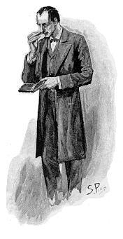 Sherlock Holmes clipart original Quotes[edit] Sherlock Holmes Wikiquote