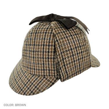 Sherlock Holmes clipart original His Sherlock Old Holmes Zone