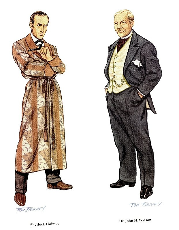 Sherlock Holmes clipart point view Pinterest about George on Pinterest