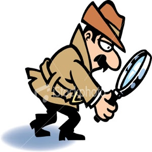 Sherlock Holmes clipart point view On Google Android Play Holmes