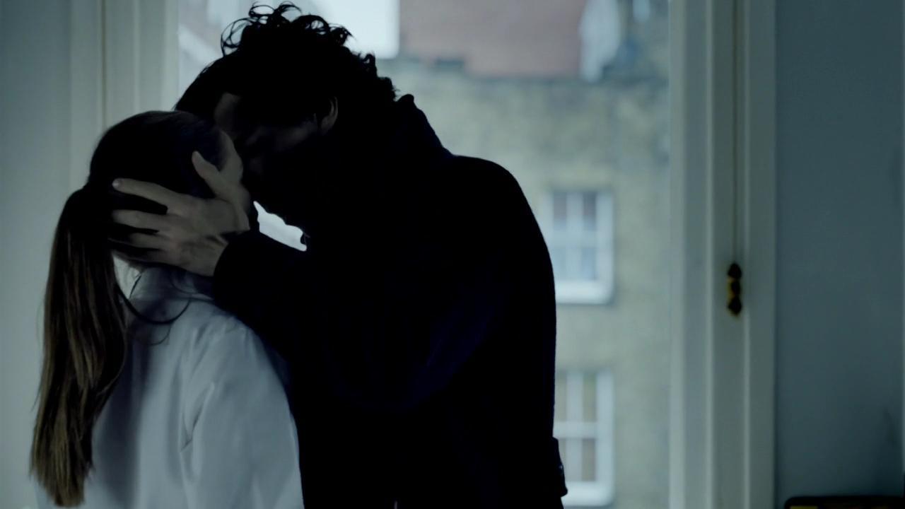 Sherlock Holmes clipart problem definition #8