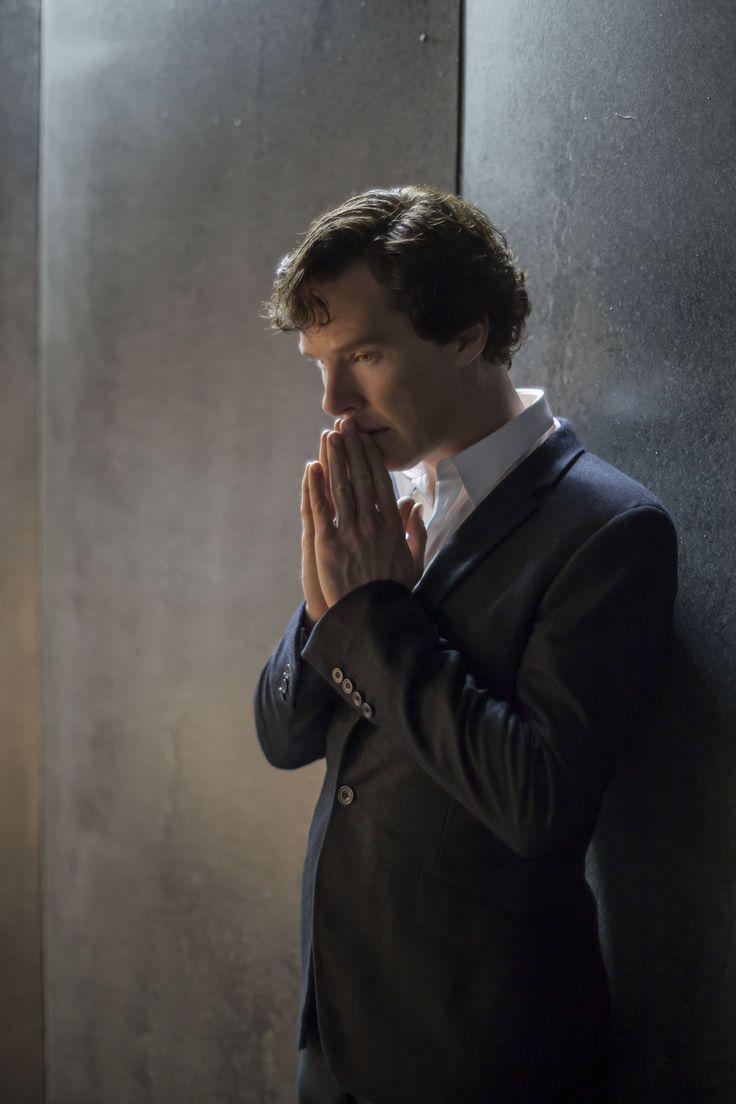 Sherlock Holmes clipart problem definition #11