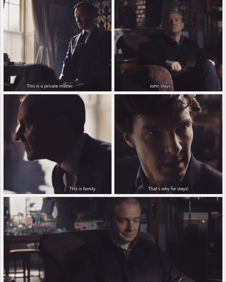 Sherlock Holmes clipart problem definition #12