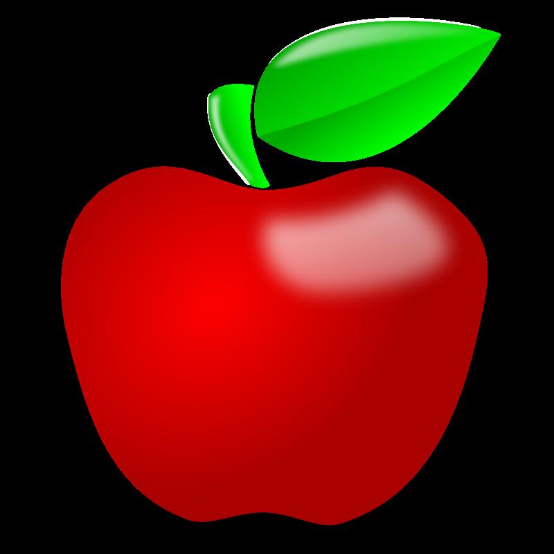 Orange (Fruit) clipart epal Apple Art Free Public Free