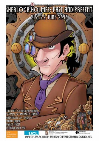 Sherlock Holmes clipart quiz time And Friend My Past Particular