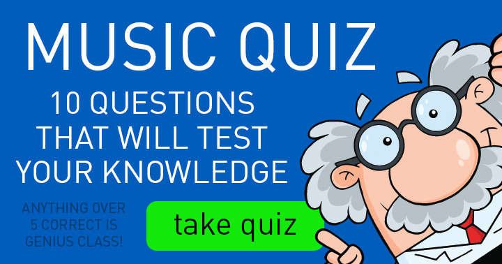 Sherlock Holmes clipart quiz time Saints about single A All
