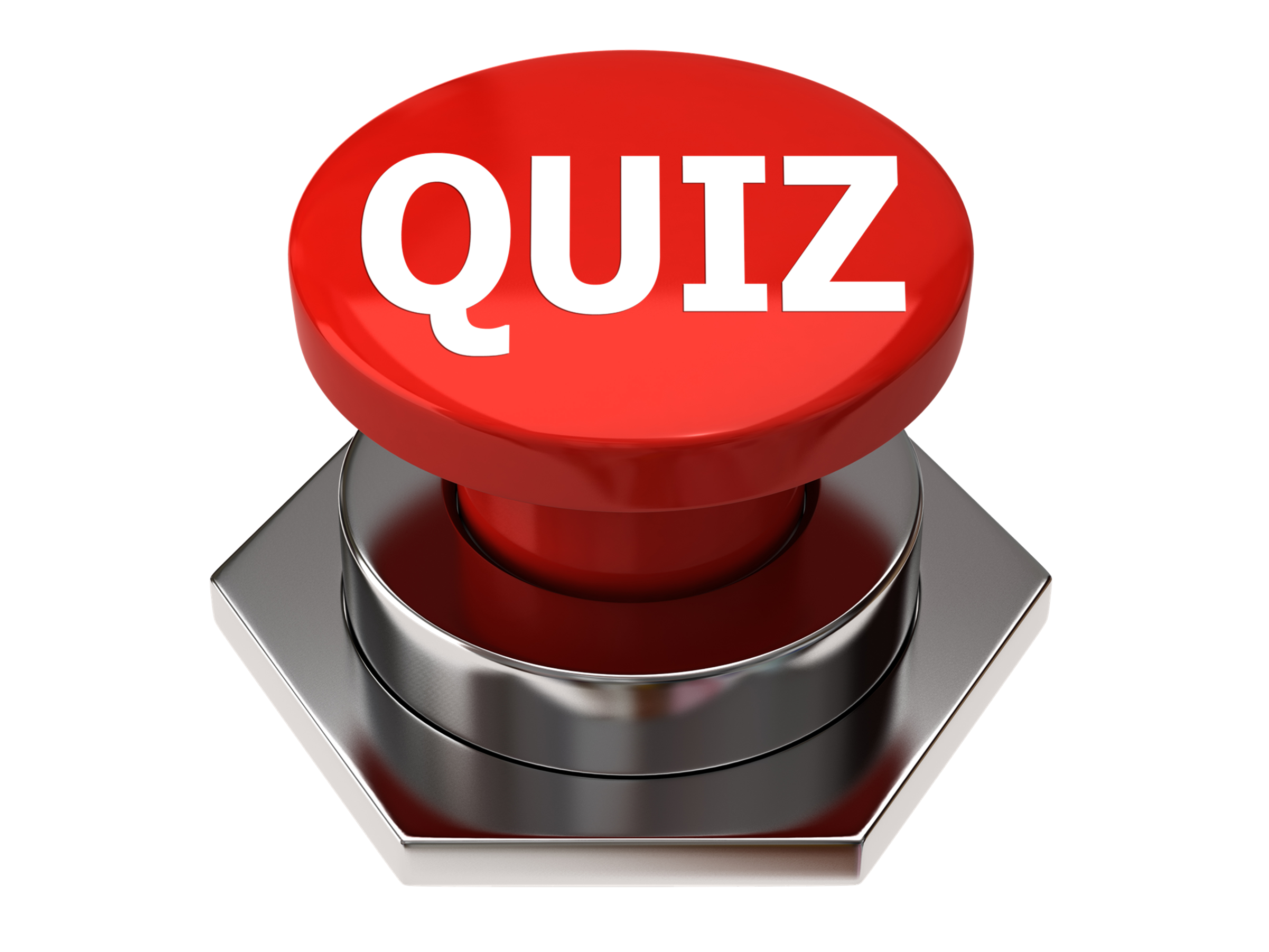Sherlock Holmes clipart quiz time Fasab test 02 Quiz_button