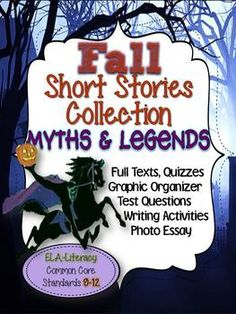 Sherlock Holmes clipart quiz time American interesting and fall introduce