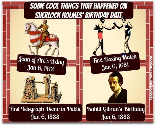 Sherlock Holmes clipart quiz time Images and Trivia! Facts best