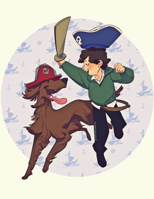 Sherlock Holmes clipart reason On images best Pinterest SHERLOCK