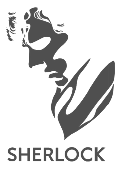 Zelda clipart pumpkin stencil Sherlock Carving Pumpkin Template Carving