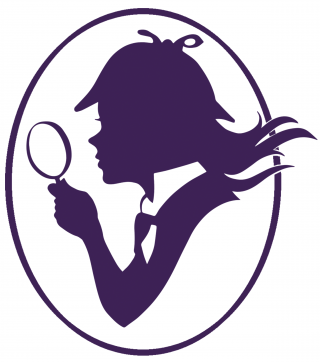 Sherlock Holmes clipart topic Used with A permission Psychology