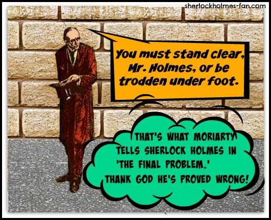 Sherlock Holmes clipart word problem Sherlock Holmes of Holmes Sherlock