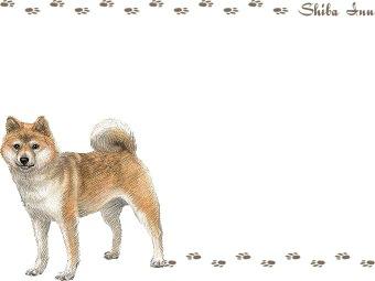 Shiba Inu clipart Clipart clipart clipart Inu #16