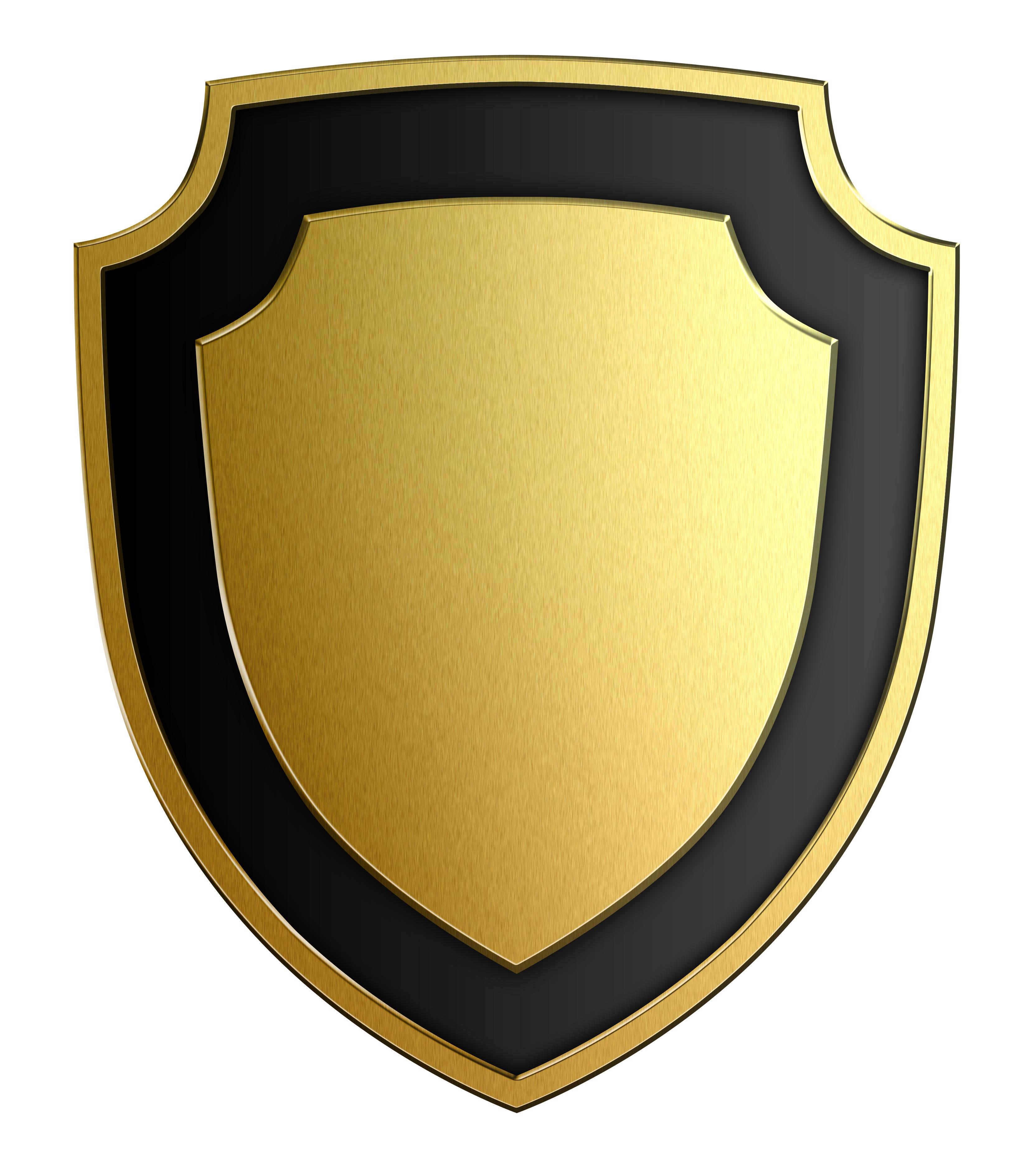 Shield clipart Sword Clipartix clip shield of
