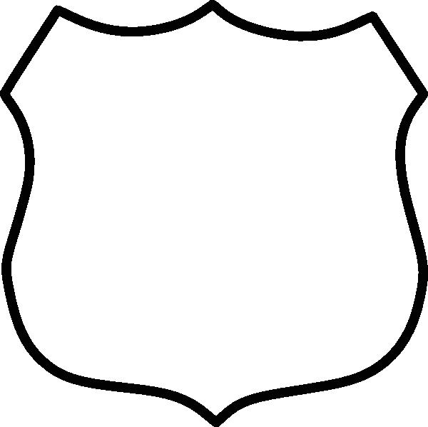 Shield clipart Shield at Art this as:
