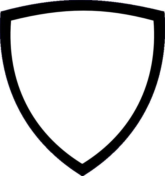 Shield clipart 2 art clip shield clipart