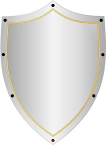 Shield clipart Clip Clipartix Pictures shield Free