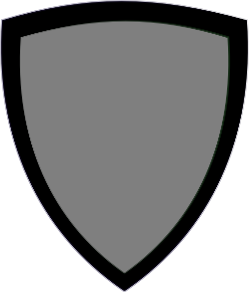 Shield clipart Images art clip shield free