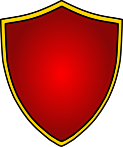Shield clipart Images Clip Shield shield free