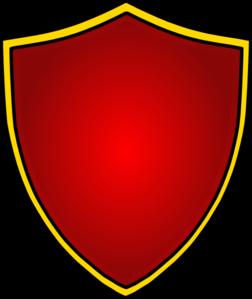 Shield clipart Images Clip Shield clipart clipart