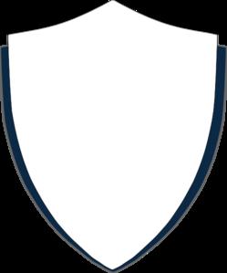 Shield clipart Art Clipartix clipart Shield Clip