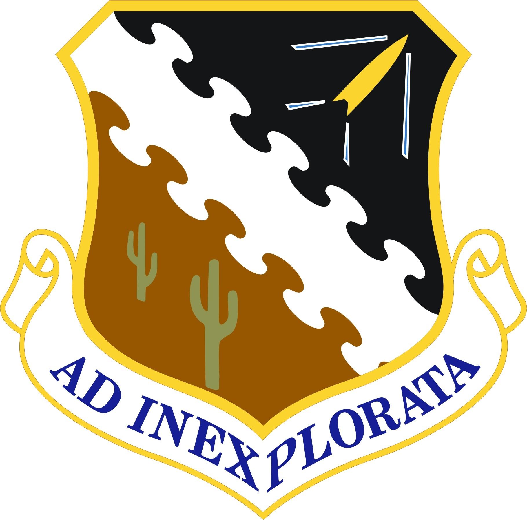 Shield clipart air force Flight Center shield Photos S