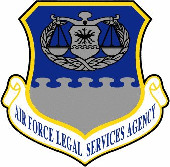 Shield clipart air force Legal Agency shield Clipart Agency