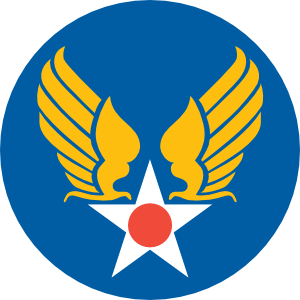 Shield clipart air force Clip Air Shield Clip Clker