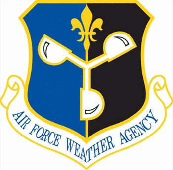 Shield clipart air force Weather shield Free Clipart Force