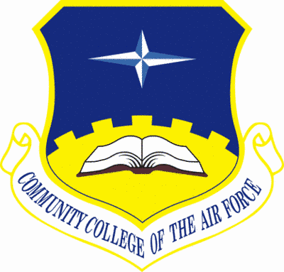 Shield clipart air force Download of Air Force Shield
