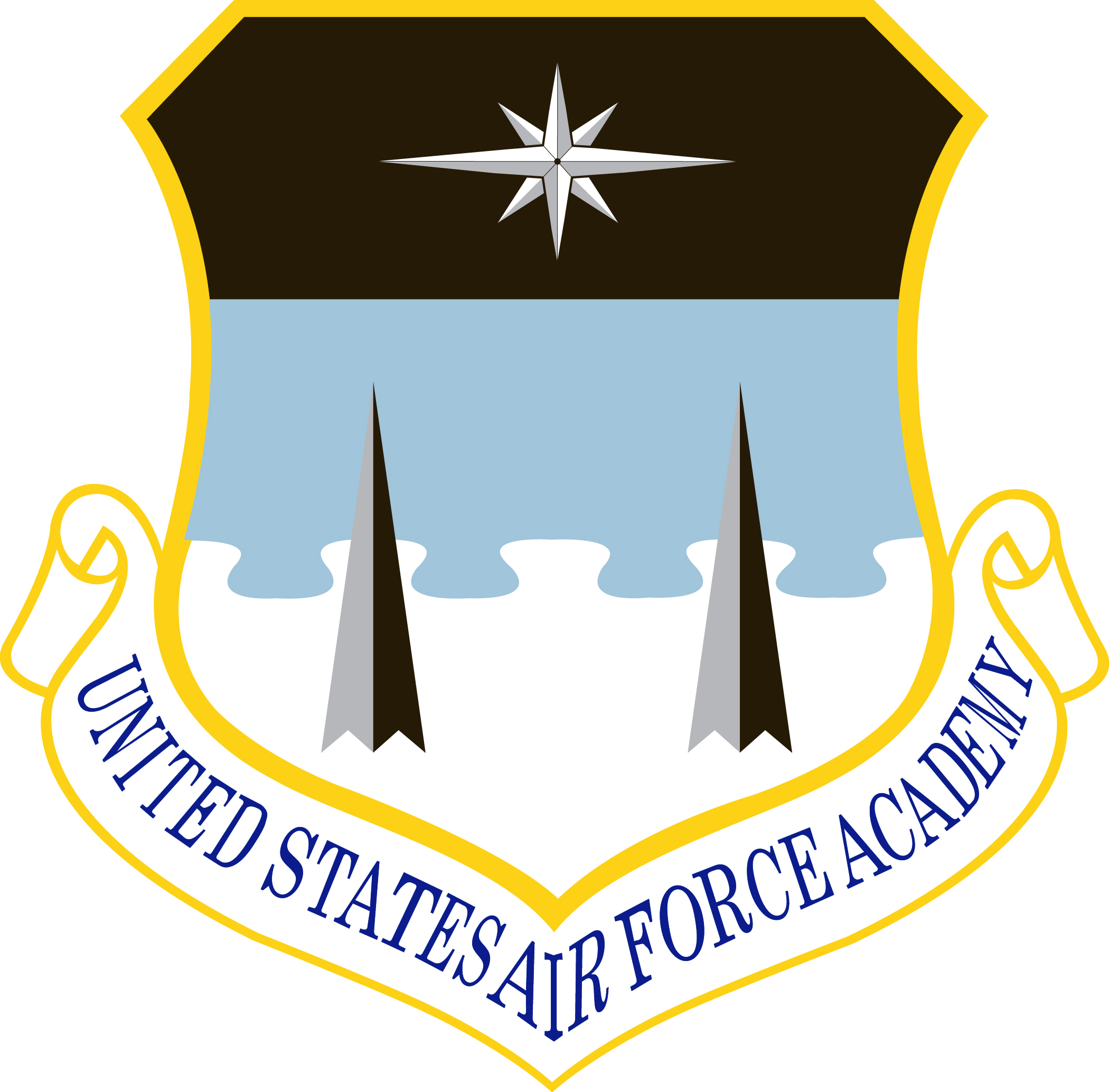 Shield clipart air force Image Details Share shield Force