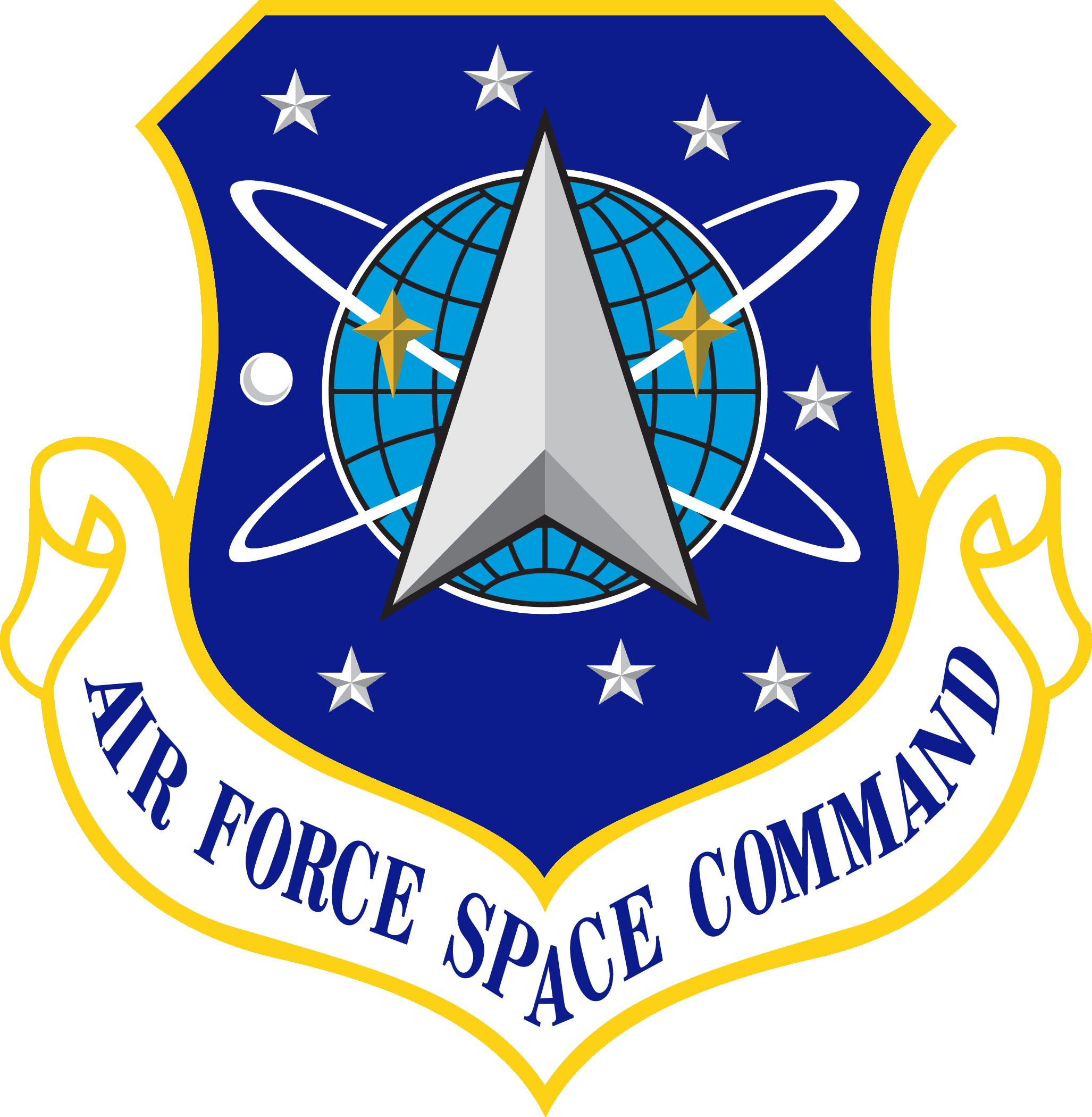 Shield clipart air force Space Air Force Sheet Air