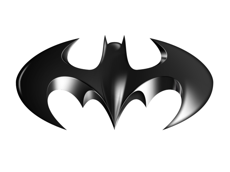 Drawn batman transparent background Clip  library White Free