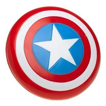 America clipart avenger The Avengers Clipart Free Captain