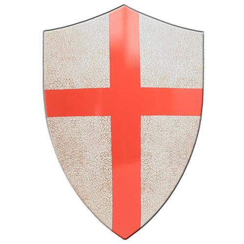 Shield clipart crusader shield Heavenly Swords of battle Alexander