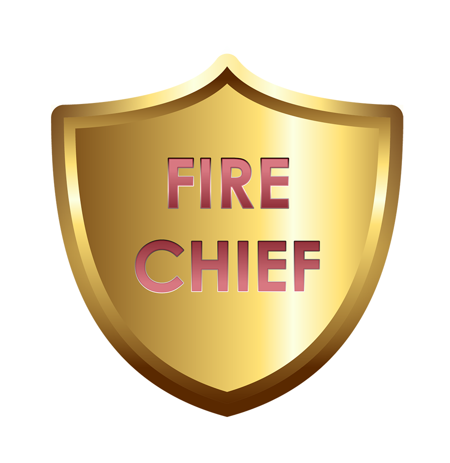 Shield clipart detective Art Clip Clipart Clipart Badge