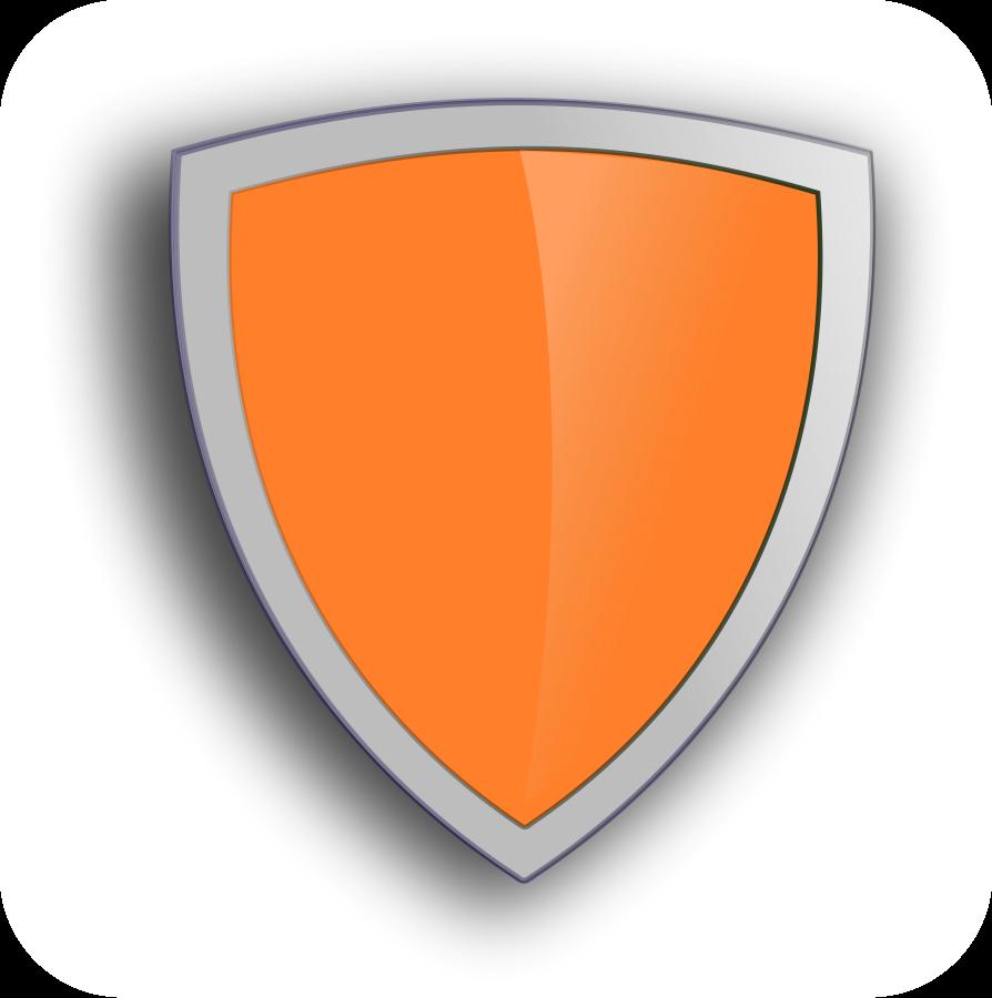 Shield clipart logo design Shield Download Shield Logo Clipart