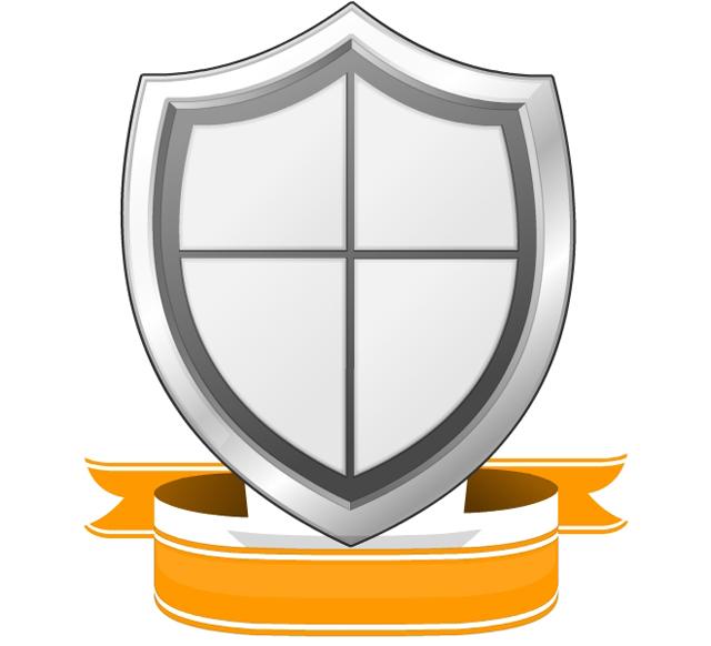 Shield clipart logo design Of into create college the