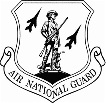 Shield clipart military badge Graphics National Badges  Images
