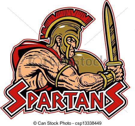 Ancient clipart sparta Spartan Shield Spartan Download Clipart